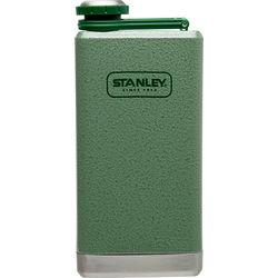 Stanley butylka Adventure 236ml