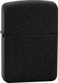 Zippo 26601 1941 Black Crackle™
