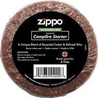 Zippo 41065 Campfire Starter