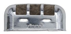 Zippo 41064 náhradní hořák pro ohřívač rukou