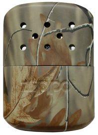 Zippo 41069 ohřívač rukou 12 hod.realtree