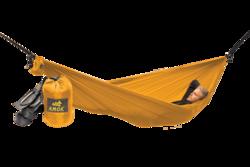 Hamaka Amok Segl - golden yellow