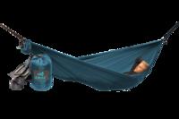 Hamaka Amok Segl - nordic blue