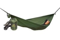 Hamaka Amok Segl - woody green