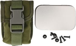 ESEE-52-POUCH-OD