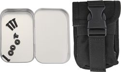 ESEE-52-POUCH-B