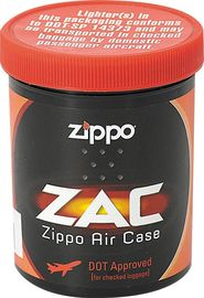 Zippo 44036 Air Case