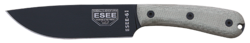 Nůž ESEE-6-HM
