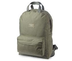 Savotta batoh Backpack 202 oliv
