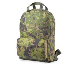 Savotta batoh Backpack 202 M05
