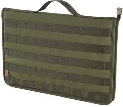 """Savotta Army pouzdro na notebook ALC 16"""" - oliv"""