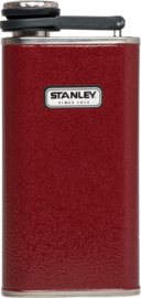 Stanley butylka klasik 236ml-red