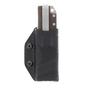 Carbon Fiber Kydex pouzdrov- Ausus Knife