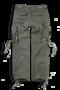 Kalhoty dámské Brandit M65 Ladies Trouser olivové