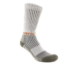Savotta outdoor ponožky