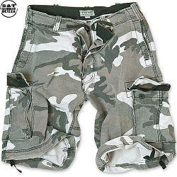 Surplus Vintage Shorts urban