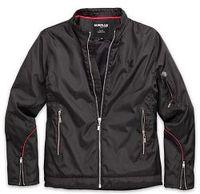 Surplus Xylontum Biker Jacket