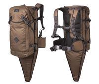 Savotta lovecký batoh na zbraň Torrakko - hnědý