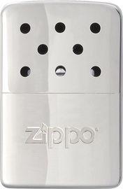Zippo 41075 Ohřívač rukou 6 hod. stříbrný