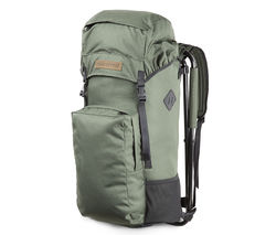 Savotta sedací batoh Chair backpack 360