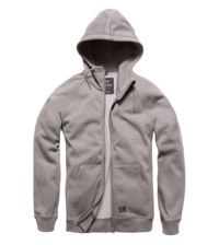 Mikina Basing hooded sweatshirt