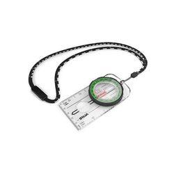 37461-Kompas SILVA Ranger