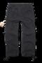 Kalhoty Brandit Pure Vintage černé