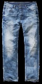kalhoty Will Denim Jeans