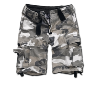 Brandit Vintage Shorts urban