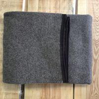 Bushcraft vlněná deka