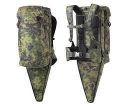 Savotta lovecký batoh na zbraň Torrakko - M05
