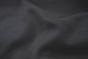 Brandit Fleecová Bunda Teddyfleece - černá