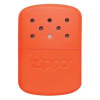 Zippo 41074 ohřívač rukou 12 hod. orange