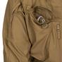 Helikon Pilgrim Anorak Bushcraft Jacket - Taiga Green