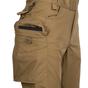 Kalhoty Helikon Pilgrim Pants - Coyote