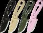 Nůž Esee Izula Pink Kit