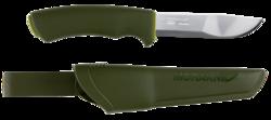 Morakniv nůž Bushcraft Forest Stainless Steel