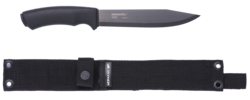 Morakniv nůž Pathfinder Carbon Steel