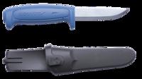 Morakniv nůž BASIC 546 Blue Stainless Steel