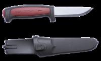 Morakniv nůž PRO (C) Carbon Steel