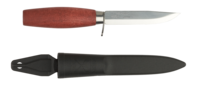 Morakniv nůž Classic NO 611 Carbon Steel
