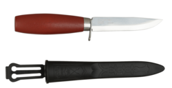 Morakniv nůž Classic NO 612 Carbon Steel