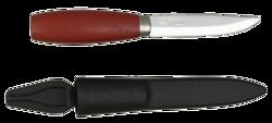 Morakniv nůž Classic NO 1 Carbon Steel