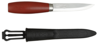 Morakniv nůž Classic NO 2 Carbon Steel