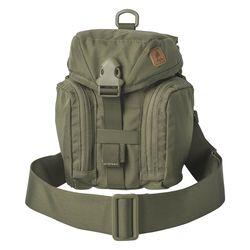 Helikon taška přes rameno ESSENTIAL KITBAG - Adaptive Green