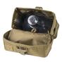 Helikon pouzdro E&E Pouch - RAL 7013