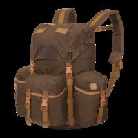 Batoh Helikon BERGEN® - Earth Brown / Clay