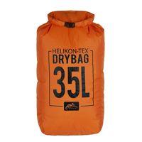 Voděodolný vak Helikon Arid Dry Sack Small - Orange
