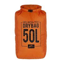 Voděodolný vak Helikon Arid Dry Sack Medium - Orange
