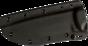 Nůž ESEE-5-P-VG černé pouzdro